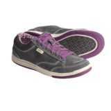 Simple D-Kay Sneakers - Recycled Materials (For Women)