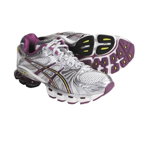 ASICS Asics GEL-Kinsei 3 Running Shoes (For Women)