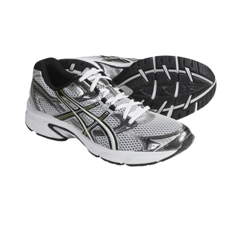 Asics GEL-Equation 4 Running Shoes (For Men)
