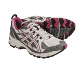 Asics Gel Kahana 4 Trail Running Shoes For Women
