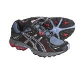 Asics GEL-Trail Sensor 4 Trail Running Shoes (For Women)