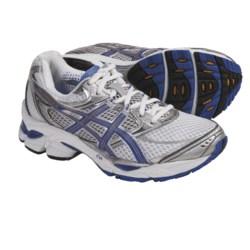 Asics GEL-Cumulus 12 Running Shoes (For Women)