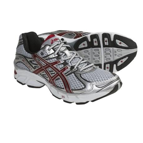 Asics GEL-Pulse 2 Running Shoes (For Men)