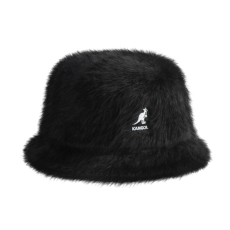 Kangol Furgora Bin Hat (For Women)