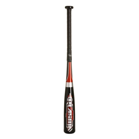 Rawlings PLA8 Plasma Senior League Baseball Bat