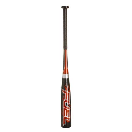 Rawlings FLG Fuel Baseball Bat - Senior League
