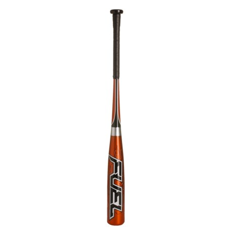Rawlings BBFL5 Fuel Baseball Bat