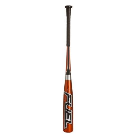 Rawlings BBFL5 Fuel Baseball Bat
