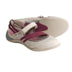 Sperry Top-Sider Wave Runner Water Shoes (For Women)