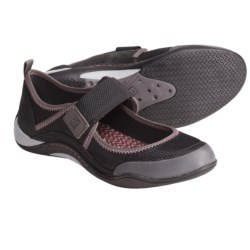 Sperry Top-Sider Beechcomber Shoes - Mary Janes (For Women)