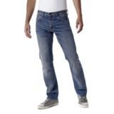Agave Denim Gringo Capistrano Vintaged Jeans - Classic Fit (For Men)