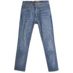 Agave Denim Spitfire Capistrano Vintage Jeans - Relaxed Fit (For Men)