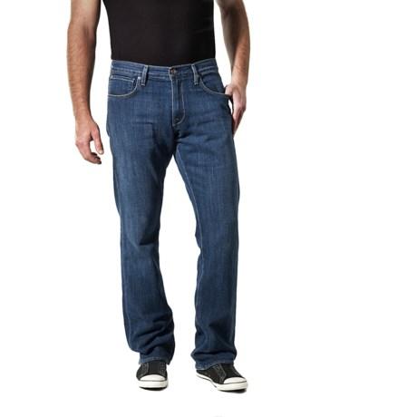 Agave Denim Gringo Merced Jeans - Classic Fit (For Men)