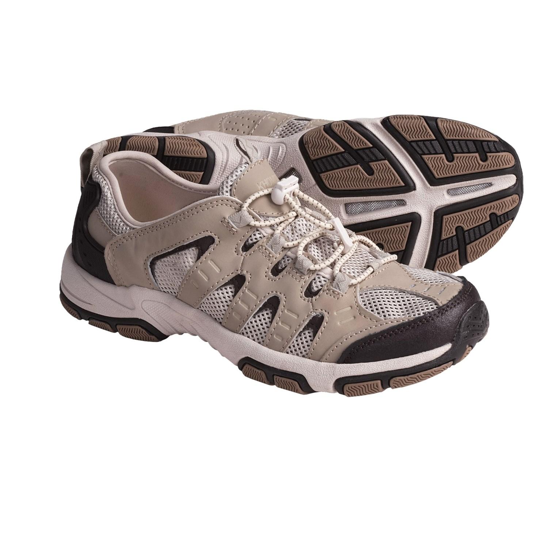 Khombu Water Shoes Reviews