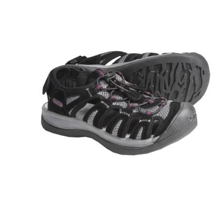 khombu trail shoes review of khombu trail water shoes