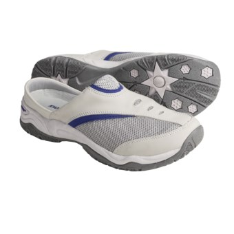 Khombu Volleyball Shoes - Mules (For Women