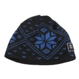 Kootenay Knitting Company Sauveur Beanie Hat (For Men and Women)