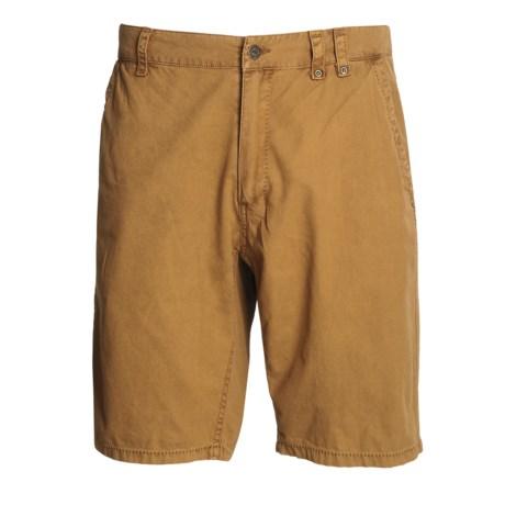 Kavu Lager Shorts (For Men)