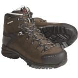 Mammut Mt. Crest Gore-Tex® Hiking Boots - Waterproof (For Men)