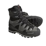 Mammut Monolith Gore-Tex® Mountaineering Boots - Waterproof (For Women)
