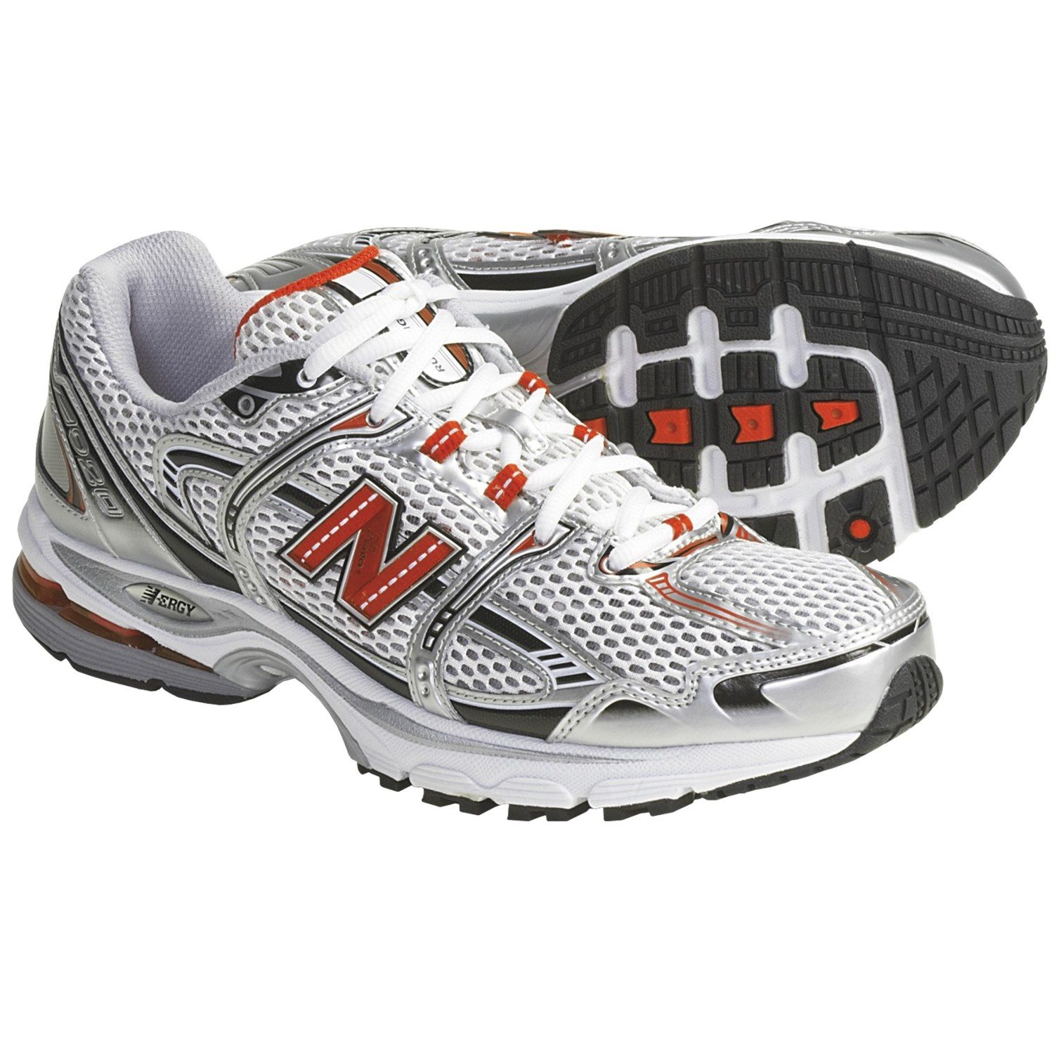 New Balance  Running Shoes Stability