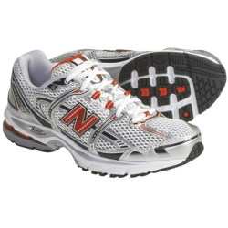 New Balance 920 Running Shoes (For Men)