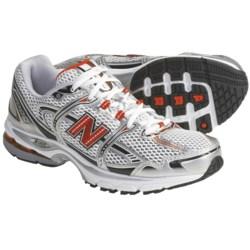 New Balance 920 Running Shoes (For Men)