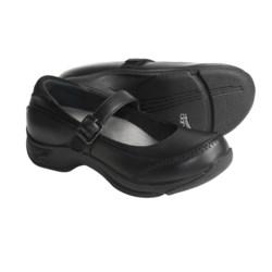 Dansko Kate Mary Jane Shoes (For Women)