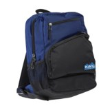 Kavu Freeman Backpack - Cross Strap