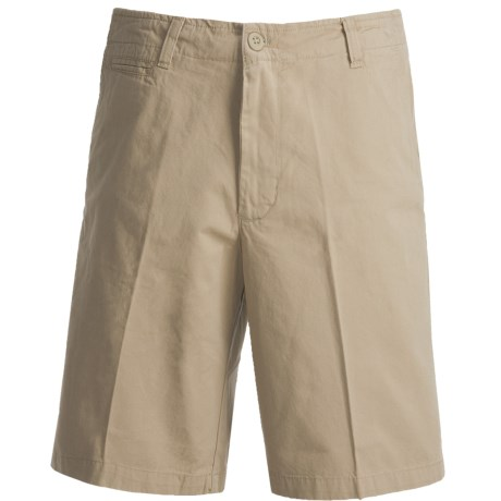 Dakota Grizzly Dexter Shorts (For Men)