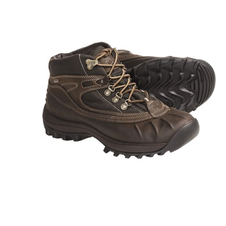 Timberland Canard Gore-Tex® Hiking Boots - Waterproof (For Men)