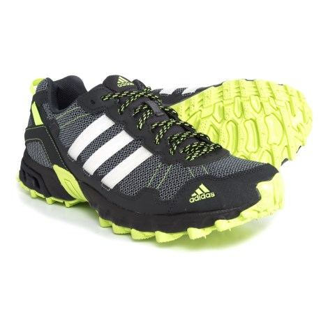 adidas Rockadia Trail Trail Running Shoes (For Men)