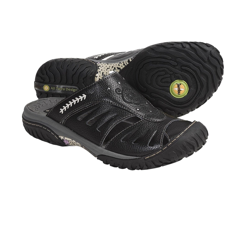 jambu plum slip on shoes for 3943w save 49