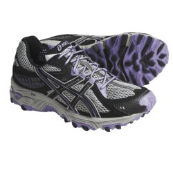 Asics GEL-Trabuco 13 Trail Running Shoes (For Women)