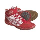 ASICS Asics Ultratek Wrestling Shoes (For Men)