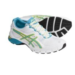 Asics GEL-Finite Running Shoes (For Women)
