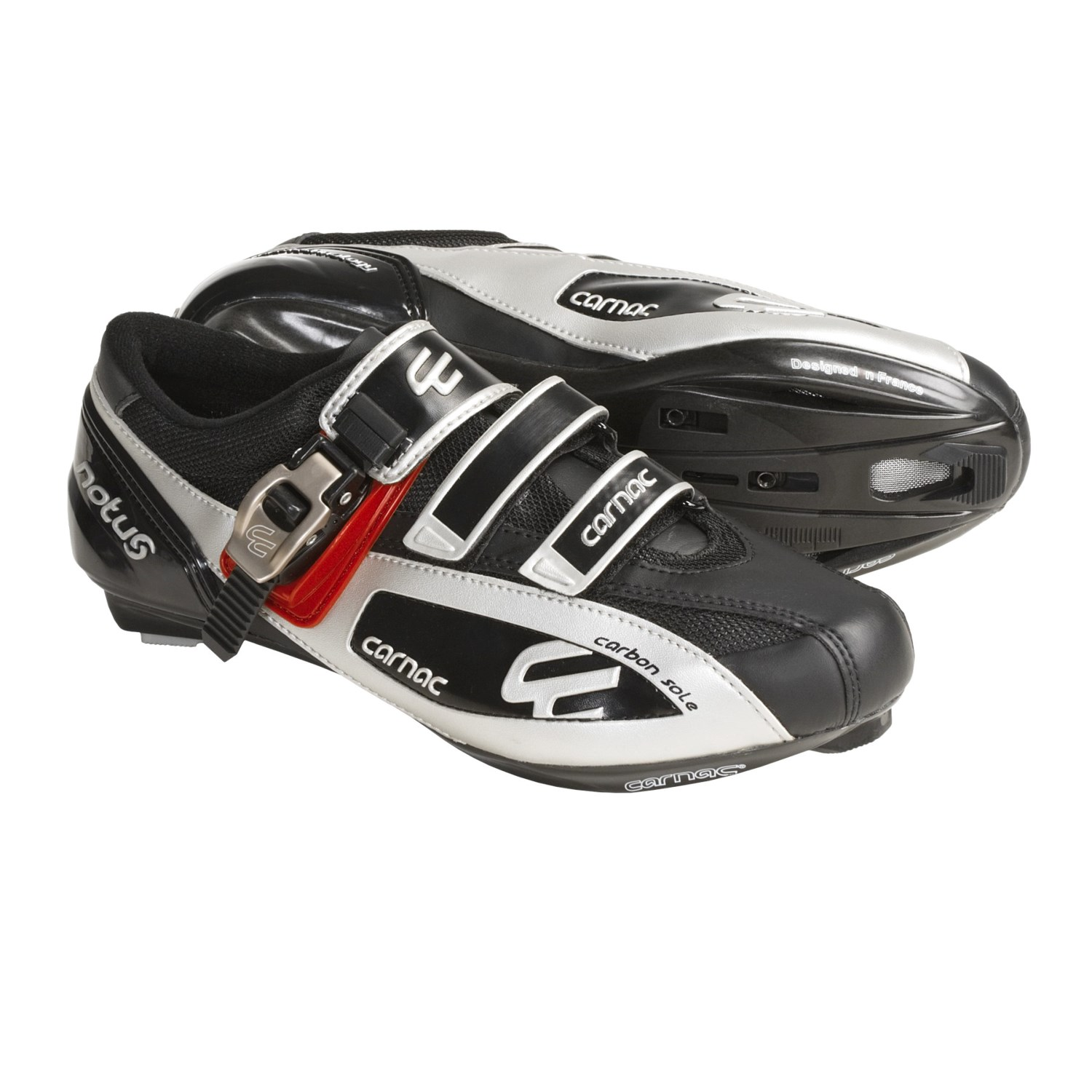 Carnac Cycling Shoes Review