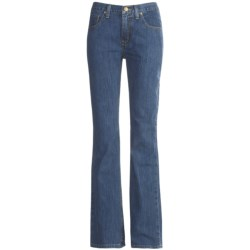 Cruel Girl Dakota Jeans - Bootcut, Relaxed Fit (For Women)