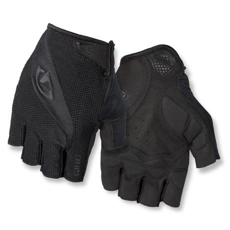 Giro Bravo Mono Cycling Gloves - Fingerless (For Men)