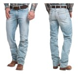 Cinch White Label Jeans - Relaxed Fit (For Men)
