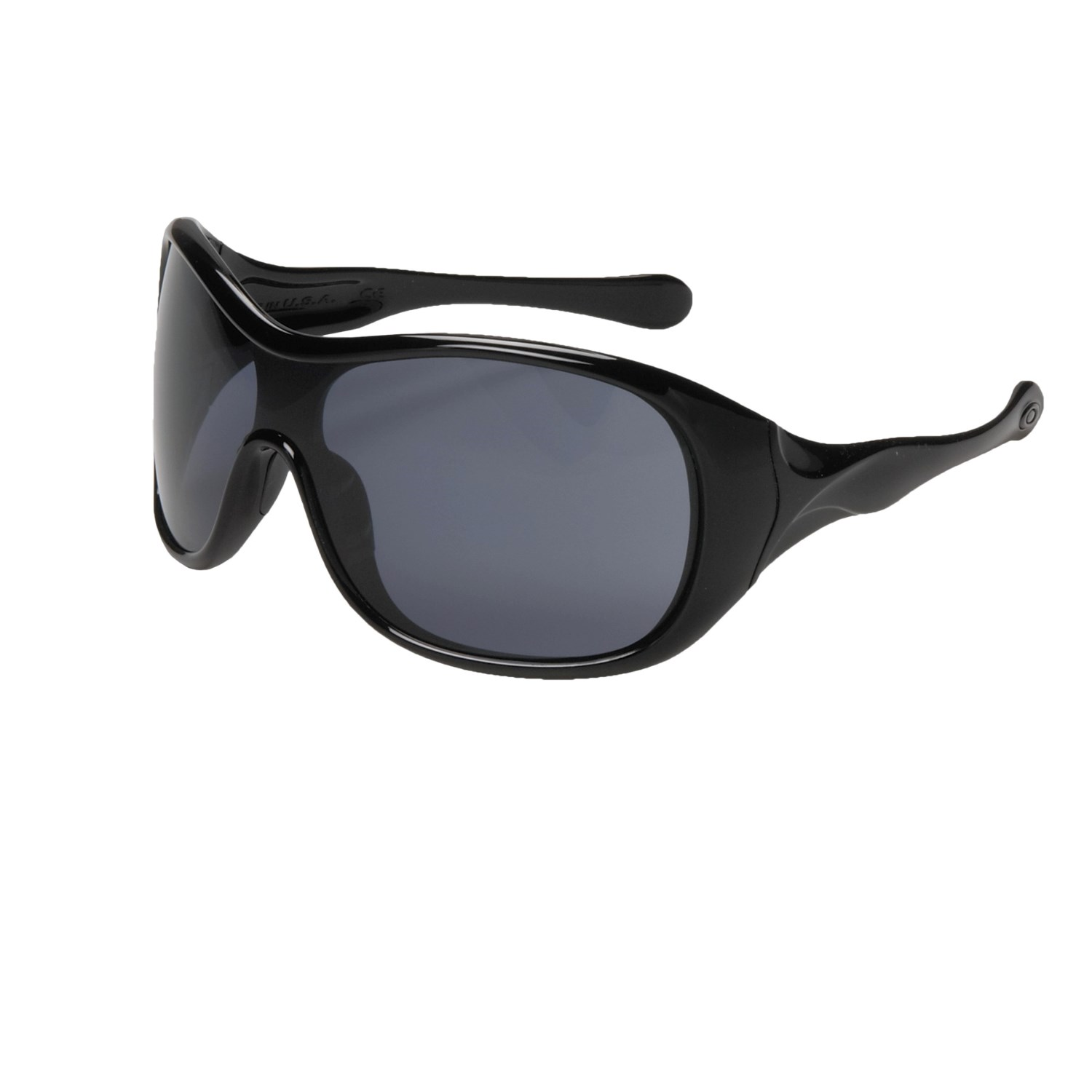 Yoig0bggweiwcbk Latest Oakley Outlet