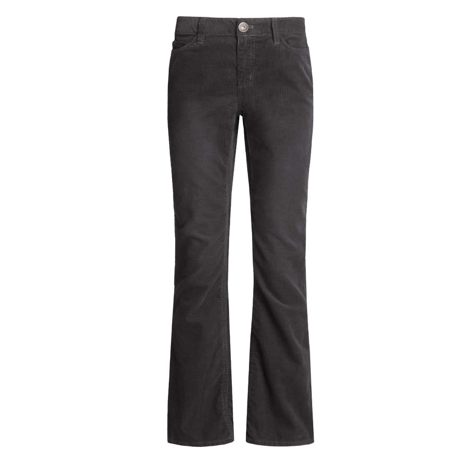 Stand Tall and Showcase Your Curves With Our %color %size Pants for Tall Women. If you're 5'9