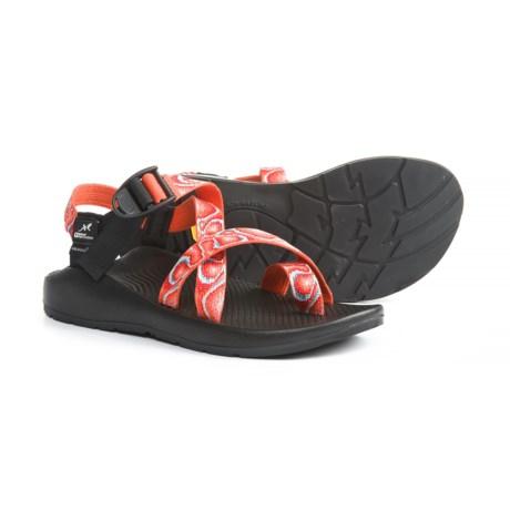 Chaco Z2 Colorado Sport Sandals (For Women)