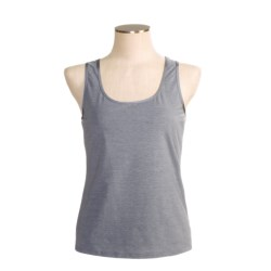 Calida Motion Meryl® Skinlife Tank Top (For Women)