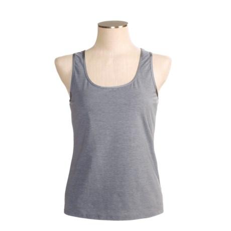 Calida Motion Meryl® Skinlife Tank Top (For Women)