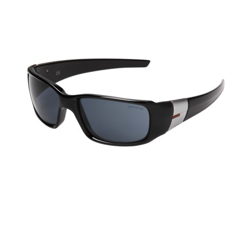 Julbo Rize Sunglasses - Spectron 3 Lenses