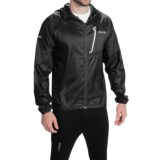 Marmot Ion Wind Jacket (For Men)