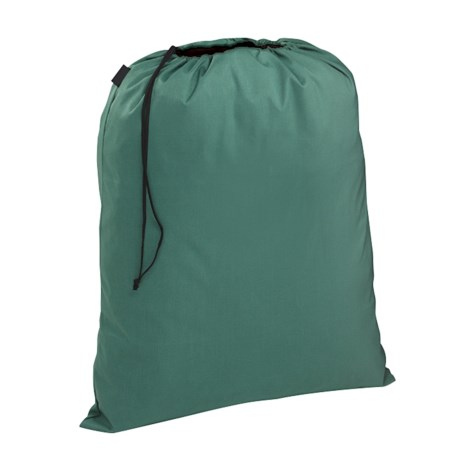 Outdoor Products Laundry Bag - 22x36""