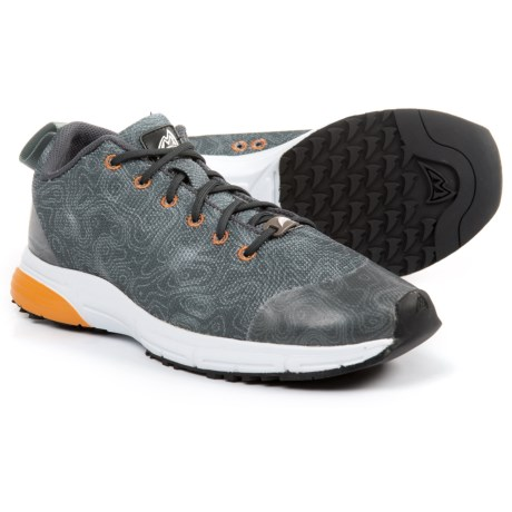 Mad Rock Topo Approach Shoes (For Men)