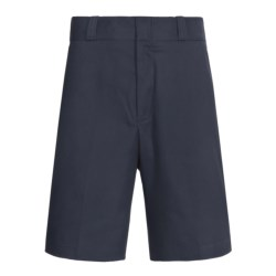 Genuine Gear Station Work Shorts (For Men)